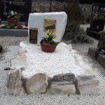 Einzelgrab Steinmetz Meindl Mondsee (10)