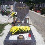 Einzelgrab Steinmetz Meindl Mondsee (13)
