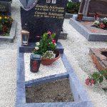 Einzelgrab Steinmetz Meindl Mondsee (14)