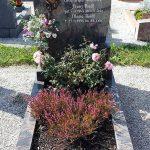 Einzelgrab Steinmetz Meindl Mondsee (18)