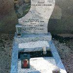 Einzelgrab Steinmetz Meindl Mondsee (21)