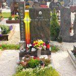 Einzelgrab Steinmetz Meindl Mondsee (25)