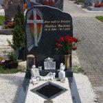 Einzelgrab Steinmetz Meindl Mondsee (27)