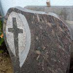 Einzelgrab Steinmetz Meindl Mondsee (28)