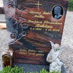 Einzelgrab Steinmetz Meindl Mondsee (29)