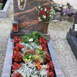 Einzelgrab Steinmetz Meindl Mondsee (31)