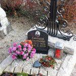 Einzelgrab Steinmetz Meindl Mondsee (34)
