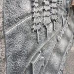 Einzelgrab Steinmetz Meindl Mondsee (39)