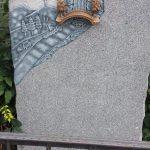 Einzelgrab Steinmetz Meindl Mondsee (42)