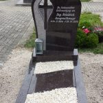 Einzelgrab Steinmetz Meindl Mondsee (43)