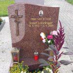 Einzelgrab Steinmetz Meindl Mondsee (45)