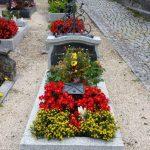 Einzelgrab Steinmetz Meindl Mondsee (46)