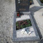 Einzelgrab Steinmetz Meindl Mondsee (5)