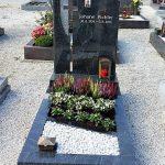 Einzelgrab Steinmetz Meindl Mondsee (50)