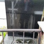 Einzelgrab Steinmetz Meindl Mondsee (51)