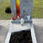 Einzelgrab Steinmetz Meindl Mondsee (54)