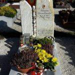 Einzelgrab Steinmetz Meindl Mondsee (57)