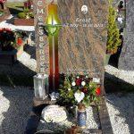 Einzelgrab Steinmetz Meindl Mondsee (58)