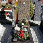 Einzelgrab Steinmetz Meindl Mondsee (59)