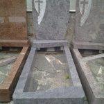 Einzelgrab Steinmetz Meindl Mondsee (6)
