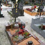 Einzelgrab Steinmetz Meindl Mondsee (69)