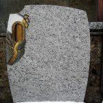 Einzelgrab Steinmetz Meindl Mondsee (71)