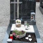Einzelgrab Steinmetz Meindl Mondsee (72)
