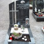 Einzelgrab Steinmetz Meindl Mondsee (73)