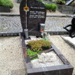 Einzelgrab Steinmetz Meindl Mondsee (8)