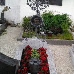 Einzelgrab Steinmetz Meindl Mondsee (9)
