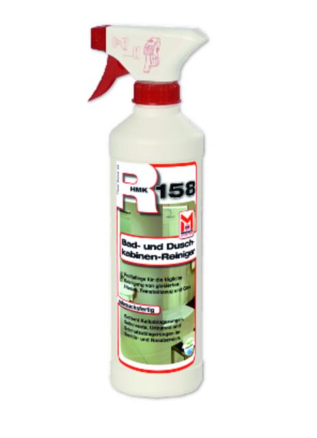 HMK R158 Bad- und Duschkabinen-Reiniger