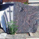 Meindl Steinmetz Mondsee Doppelgrab (17)