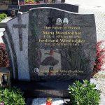 Meindl Steinmetz Mondsee Doppelgrab (20)