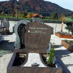Meindl Steinmetz Mondsee Doppelgrab (21)