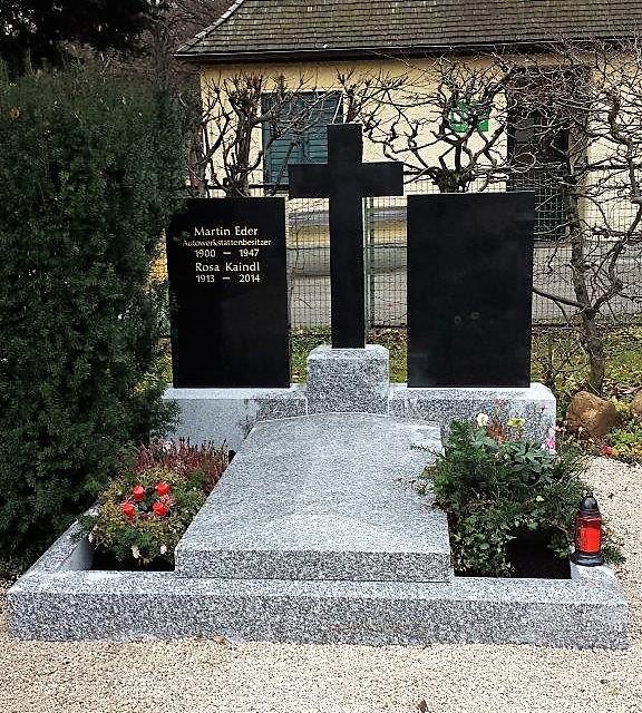 Meindl Steinmetz Mondsee Doppelgrab (3)