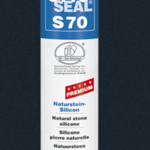 Natursteinpflege Silicon S70