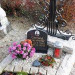 Schriftplatten Grab Mondsee Meindl Steinmetz (4)