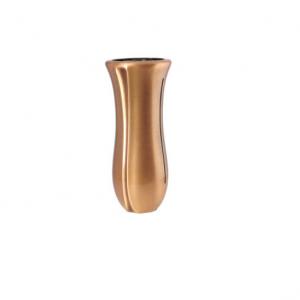 Gussgarnitur 127 poliert bronze 2