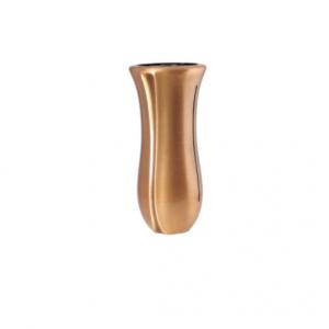 Gussgarnitur 91 poliert bronze 2